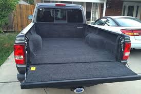 bed of truck bedrug truck bed liner free shipping ave now