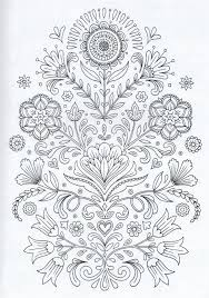 268 best coloring pages images on pinterest coloring books