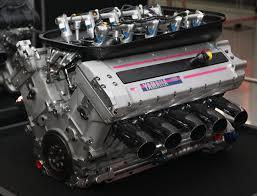 lexus wiki car yamaha ox11a engine rear judd engine wikipedia the free