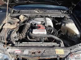 vauxhall carlton 2 0 cdx auto carlton gsi 3 0 24v manual