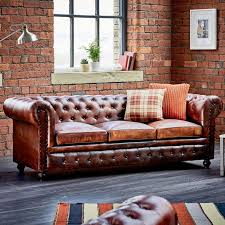 Leather Chesterfield Sofa For Sale 2 Seater Chesterfield Sofa For Sale Totalphysiqueonline