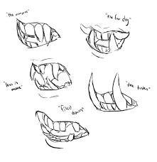http busket 96576329933 draw sharp teeth
