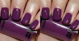 top nail polish colors mailevel net