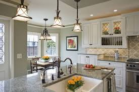 kitchen color design ideas ideas and pictures of kitchen paint colors