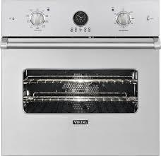 Viking Electric Cooktop Viking Veso5302ss 30