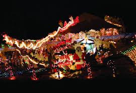 lights contest winners shine bright orange county register