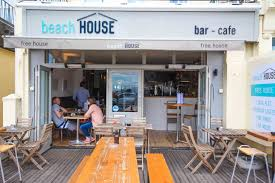 Yard House Virginia Beach Menu Beach House Worthing Sussex Pinterest Worthing Beach And House