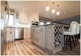 edmonton kitchen renovations the ultimate guide