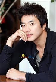 imagenes de coreanos los mas guapos korean city actores coreanos mas guapos