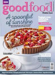 munchy biscuit sri lanka bbc good food me 2017 august by bbc good food me issuu