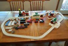 friends trackmaster delivery on sodor motorized