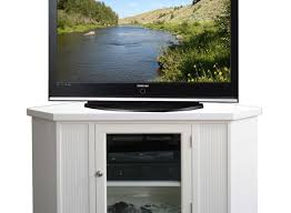 Tall Corner Tv Cabinet With Doors cabinet corner tv stand white uk amazing corner media cabinet
