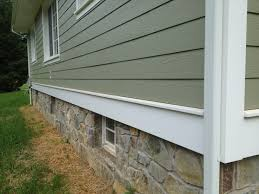 tips menards window wells lowes window well covers basement