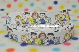 snoopy ribbon snoopy white background 78 inch