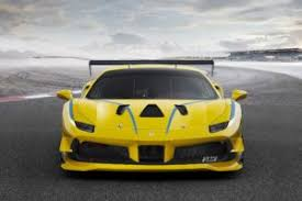 ferrari 488 gtb novitec n largo 4k wallpapers ultra hd wallpapers 4k 8k wallpapers hd desktop background