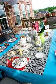 simple yet stylish table setting dinner table ideas
