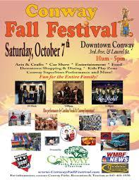 halloween city sherwood park 811 2017 fall festival flyer final jpg