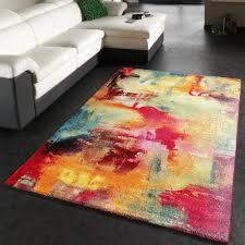 teppiche design teppich canvas design teppiche