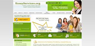 Online Paper Writing Service Reviews Essayservices Org Review Reviews Of Custom Essay Writers