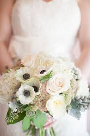 wedding flowers edmonton 275 best bouquets images on bridal bouquets marriage