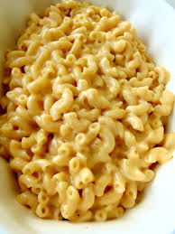 mac and cheese princesstafadzwa