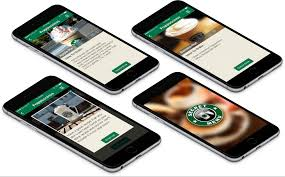the war of brands how to use mobile app as a brand marketing tool