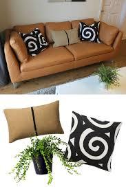Ikea Leather Sofa Stockholm Sofa Seglora Natural Living Rooms Ikea Stockholm And