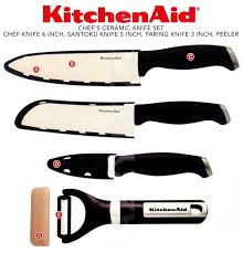 ceramic kitchen knives set home decoration ideas