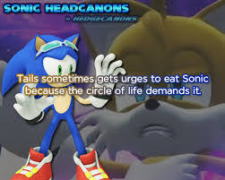 Sonic Exe Know Your Meme - funny for sonic memes funny www funnyton com