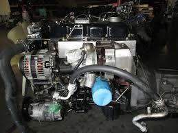 nissan pathfinder diesel engine nissan pathfinder terrano jdm qd32eti turbo diesel motor qd32 eti