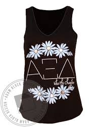 alpha design alpha xi delta apparel shirts clothing sweatshirts and custom