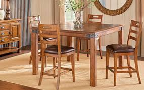 the most rooms to go dining tables regarding rooms to go dining
