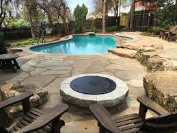Average Cost Of Flagstone Patio by Uncategorized Archives C E Pontz Sons Landscape Contractors