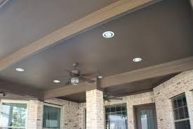 Patio Cover Lights Patio Ceiling Lights Home Design Inspiration Ideas And Pictures