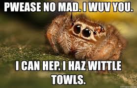You Still Mad Meme - spider meme are you still mad meme best of the funny meme