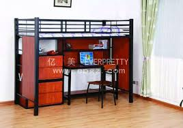 3 Kid Bunk Bed Used Daycare Cheap Wood Bunk Bed Crib Bedding Kids Wood Double Bed