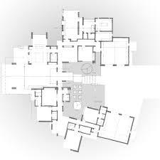 scottsdale modern luxury magazine phx architecture