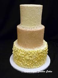 Wedding Cake Las Vegas Cakes Buttercream Las Vegas Custom Cakes
