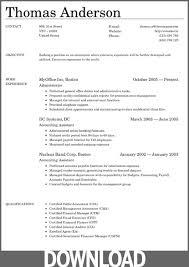 Word Resume Builder Resume Online Builder Free Resume Template And Professional Resume