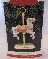 17 best vintage ornaments images on vintage ornaments