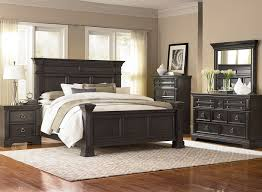 mobilier chambre adulte meuble de chambre adulte chambre avec mobilier en orme massif de