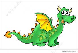 reptiles cute dragon stock illustration i2007745 at featurepics