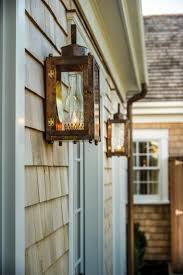 82 best hgtv dream home 2015 images on pinterest beach house