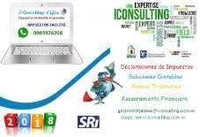 lista blanca sri ecuador lista blanca sri servicios contables servicios mercado libre