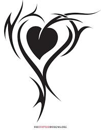 33 best white heart tattoos for women images on pinterest heart