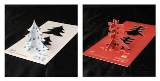 16 greeting cards helen hiebert studio