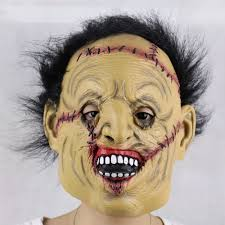 online buy wholesale zombie mask halloween from china zombie mask