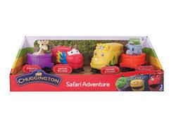 chuggington toys u0026 train sets toys