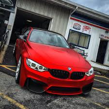 red bmw 2016 bmw on twitter