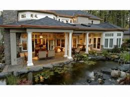 house review outdoor living spaces professional builder outdoor living plans hotcanadianpharmacy us
